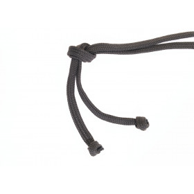 Anses de sac gris anthracite