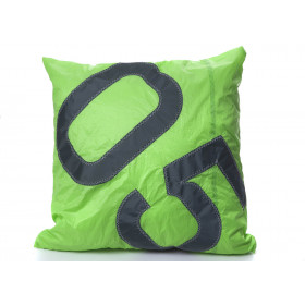 Coussin Grand