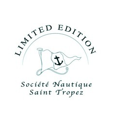 SN Saint Tropez Edition