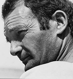 Eric Tabarly Edition