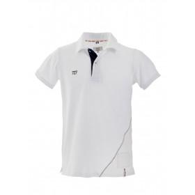 Short-sleeved Men Polo shirt