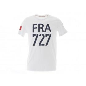 T-Shirt Uomo - Match Race
