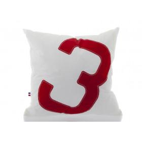Cushion 50x50