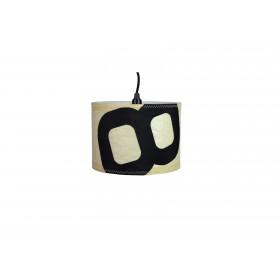 Klein lampenschirm
