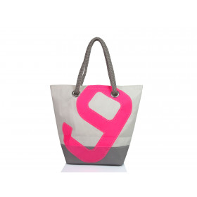 Shopper Bag Sam