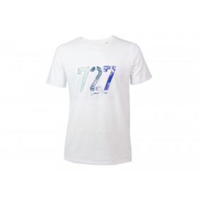 Men's t-shirt Summer Time