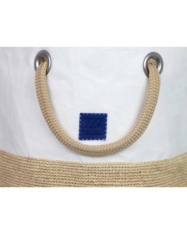 Raphaelle Tote bag