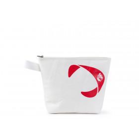 Toiletry Bag - Vendée Globe