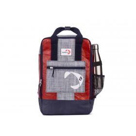 Wally backpack - Vendée Globe
