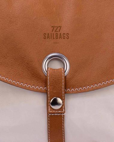 The Calypso cross-body bag