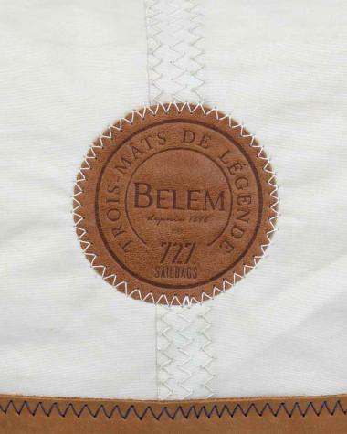 Legende handtasche Belem
