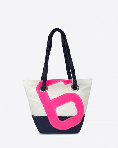 Handtasche Legende - Summer Time
