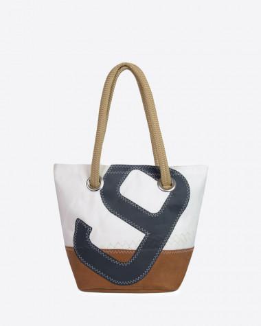 Hand Bag Legend - Leather Base