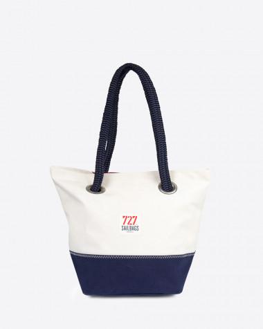 Hand Bag Legend - Navy