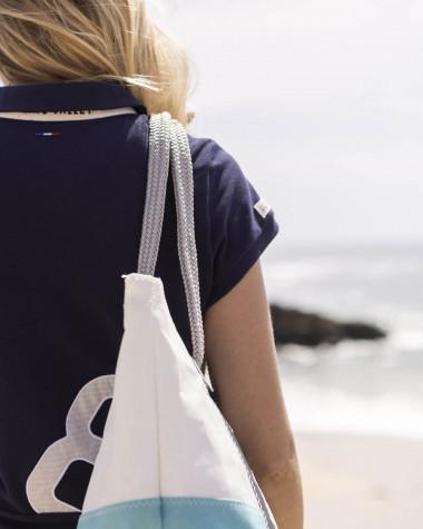 Hand Bag Legend - Summer Time