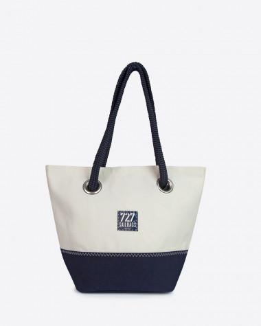 Hand Bag Legend- Navy