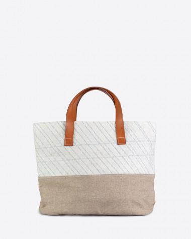 Hand bag Charlie - Burby