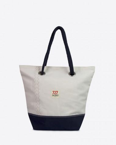 Handtasche Sam - Navy