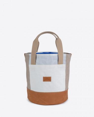 Cabas bucket