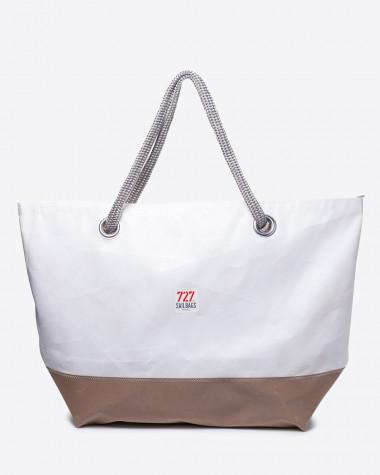 Travel Bag Carla - French Riviera