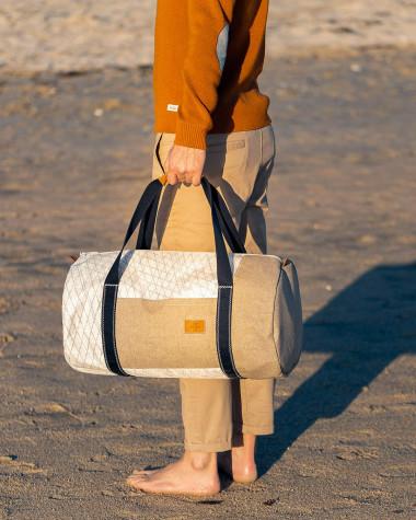 Duffel Bag Onshore Burby