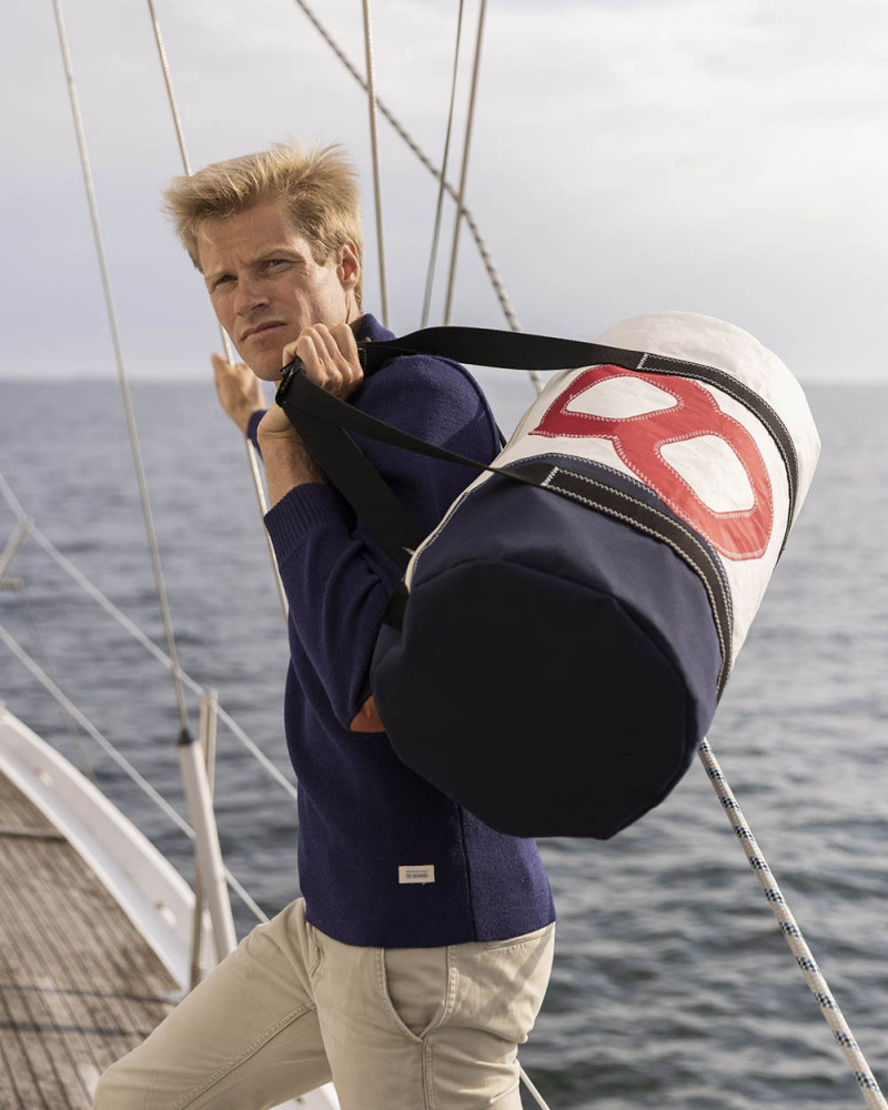 Reisetasche Onshore - Navy