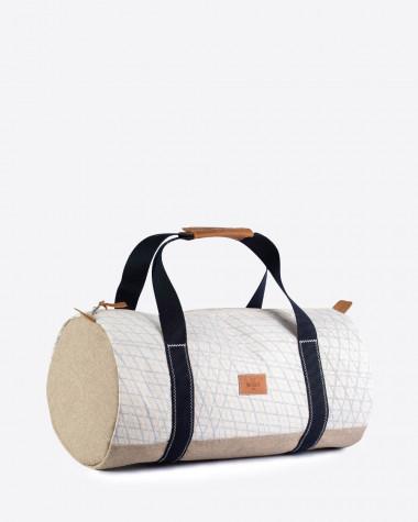 Reisetasche Polochon Burby