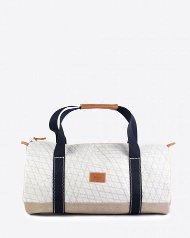 Duffel Bag Polochon Burby