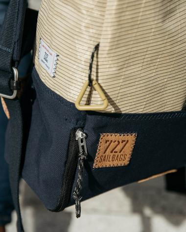 Amber - Dinghy backpack