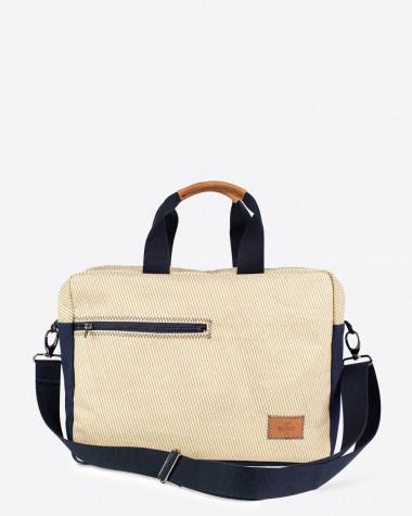 Business Bag - Ambre