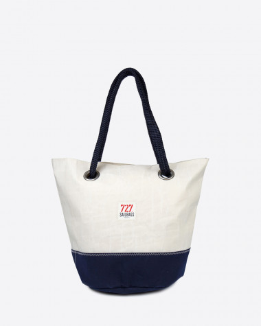 Hand bag Sandy - Summer Time