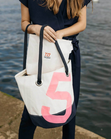 Handtasche Sandy - Summer Time