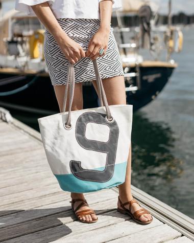 Handtasche Sandy - Mer Du Sud