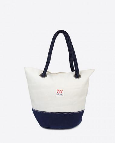 Handtasche Sandy - Navy