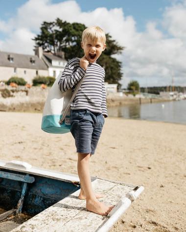Sailor Jack - Summer Time