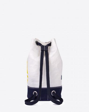 Sailor Jack Flottille