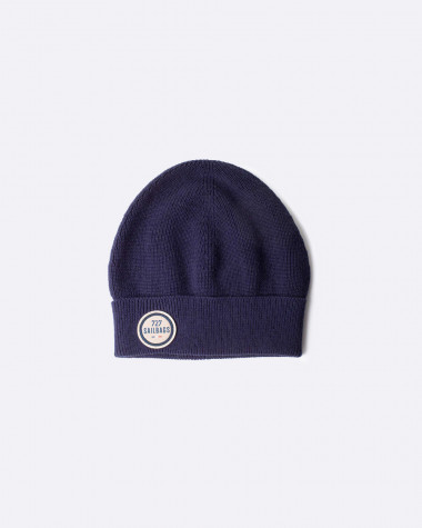 the woolly hat - Unisex