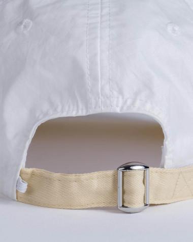 Casquette beige
