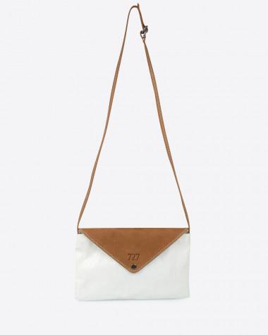 Handtasche Lys