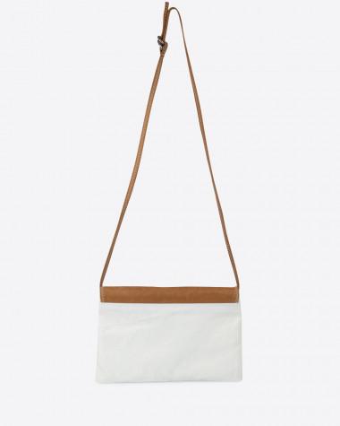 Hand Bag Lys