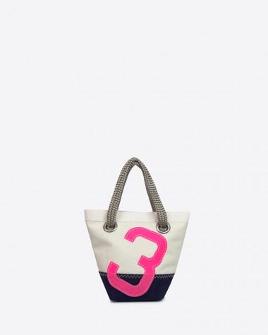 Mini Hand Bag Legend Summer time