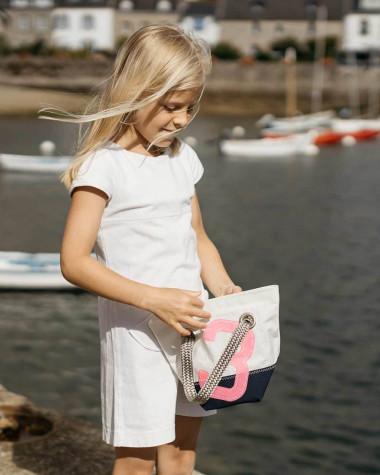 Mini Handtasche Legende