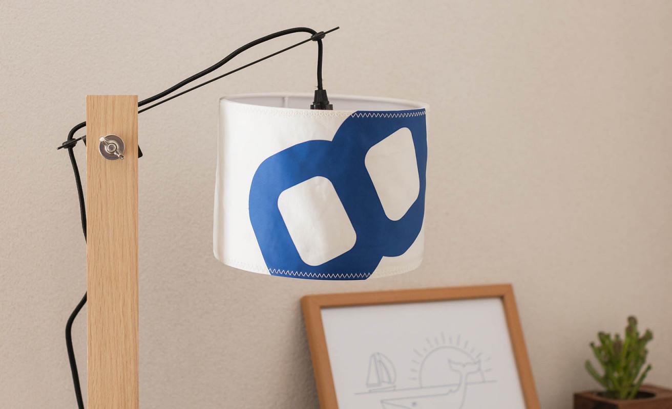 Small lampshade Ø20