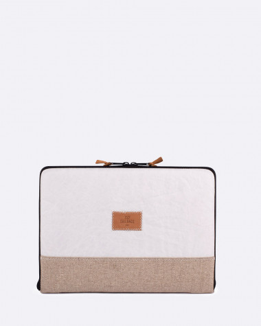 "MacBook laptop case - 13""- 13,3''"