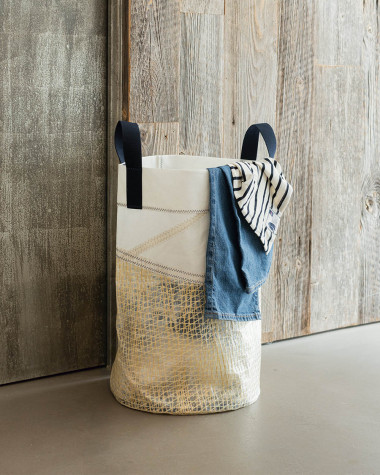 Laundry bag Riviera