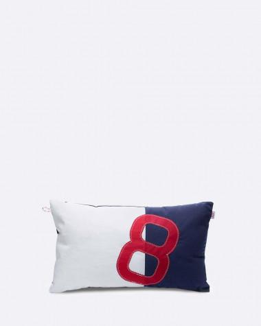 Cushion 50x30