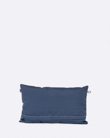 Cushion 50x30 Nattier