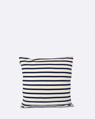 Cushion 40x40