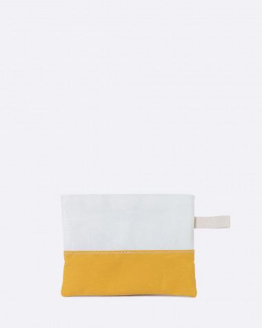 Kleine Tasche Eole