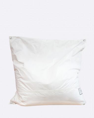 Maxi Bean Bag 140x140 - Navy
